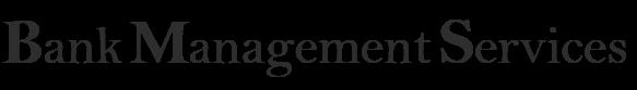 Bank Management Services